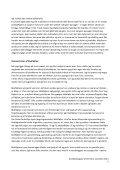Refleksioner over et moderne værk for blokfløjte - christinalauridsen.dk - Page 6