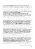 Refleksioner over et moderne værk for blokfløjte - christinalauridsen.dk - Page 7