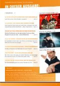 Download - madame zsa zsa & gäste - Seite 3