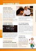 Download - madame zsa zsa & gäste - Seite 6