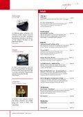 kompakt - sempre-audio.at - Seite 5