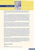Leitfaden zur Anwendung des Grundsatzes der - Seite 3