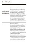 Mozart & Hilary Hahn DR SymfoniOrkestret Dirigent: Cornelius ... - Page 4