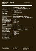 """""""Beethoven & Brahms""""-programmet - DR - Page 2"""