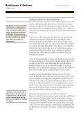 """""""Beethoven & Brahms""""-programmet - DR - Page 4"""