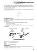 Untitled - Behringer - Page 5