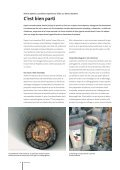 dimension 1/11 - Holcim - Page 6