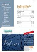 2012-10 - BDB NRW - Seite 3