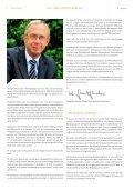 2012-10 - BDB NRW - Seite 6