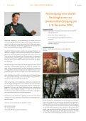 2012-10 - BDB NRW - Seite 7