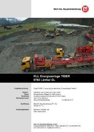 Linthal_Energieanlagen_Tierfehd_TIGER.pdf - Marti AG ...