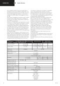 TMS DORMA - Quadri Sistemas - Page 4