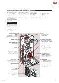 TMS DORMA - Quadri Sistemas - Page 7