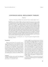 pdf (226 KB), English, Pages 99