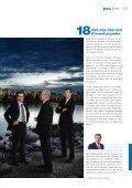 ANDRITZ-Geschäftsbereiche - Seite 4