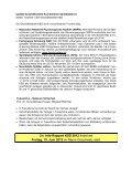 Zusammenfassung Informationsrapport KSD 2011 - admin.ch - Page 4