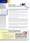 Unsere Empfehlung - VDSF - Seite 2