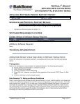 netvault - Quest Support - Page 3