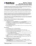 netvault - Quest Support - Page 4