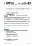 netvault - Quest Support - Page 5