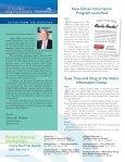 Spring 2012 Edition - Virginia Beach CVB - Page 2