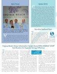 Spring 2012 Edition - Virginia Beach CVB - Page 3