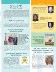 Spring 2012 Edition - Virginia Beach CVB - Page 4