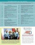 Spring 2012 Edition - Virginia Beach CVB - Page 5