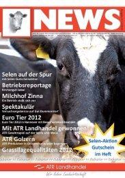 lesen - ATR Landhandel