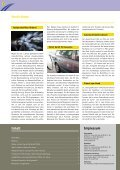 fleet inside - Athlon Car Lease - Seite 2
