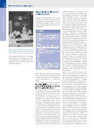 4 Gutachten-Urheberrecht.tmp - VBD
