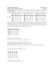 Lat. Quadrat VA.pdf