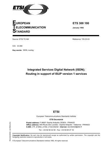Network+ Study Guide (N10-004)