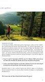 Herbst-Feiertage! - Wiener Alpen - Seite 3