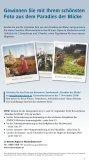 Herbst-Feiertage! - Wiener Alpen - Seite 7