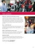 S RailAway bude váš výlet ještě levnější! - Moje Švýcarsko.com - Page 7