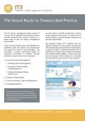 IT2 TMS - Finbrain-ITC sprl - Page 2