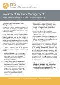 IT2 TMS - Finbrain-ITC sprl - Page 4