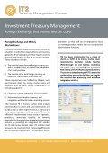 IT2 TMS - Finbrain-ITC sprl - Page 5