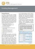 IT2 TMS - Finbrain-ITC sprl - Page 7