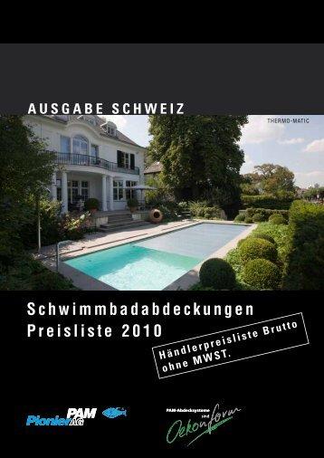 therMO-schutz-rOll abdecKunGen