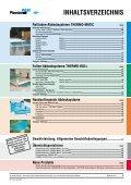 therMO-schutz-rOll abdecKunGen - Seite 3