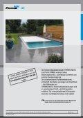 therMO-schutz-rOll abdecKunGen - Seite 5