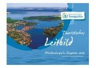 Kersten Koepke TMS e.V. - Mecklenburgische Seenplatte