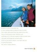 prospektu - V-Tour - Page 3