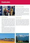 prospektu - V-Tour - Page 4
