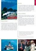 prospektu - V-Tour - Page 5