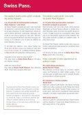prospektu - V-Tour - Page 6