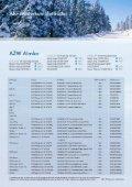 Angebote für Winterkompletträder VW - Seite 2
