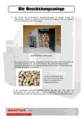 Informationen erhalten Sie unter - Seite 6